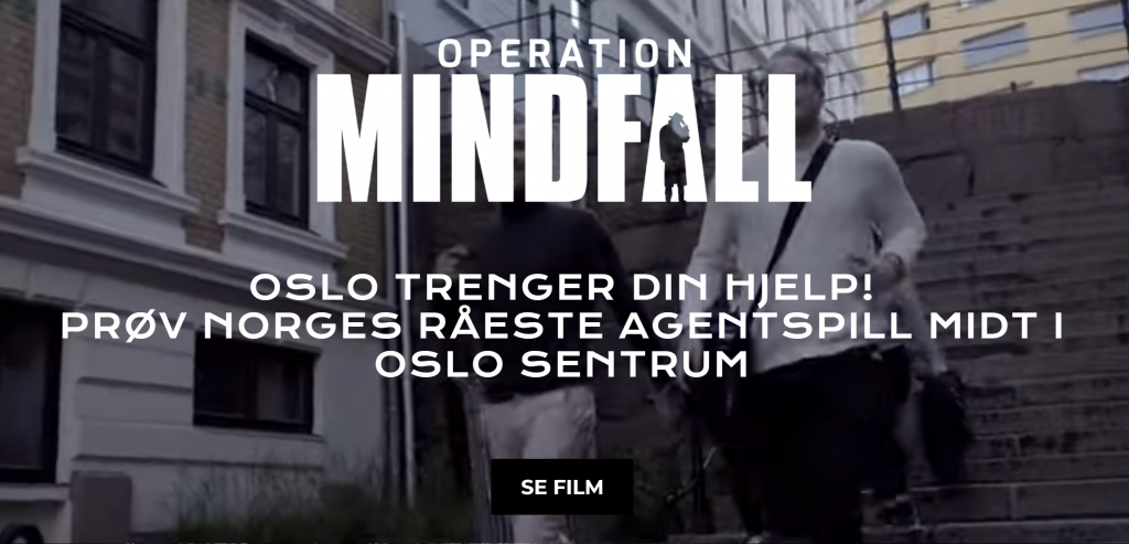 operation-mindfall-megazone